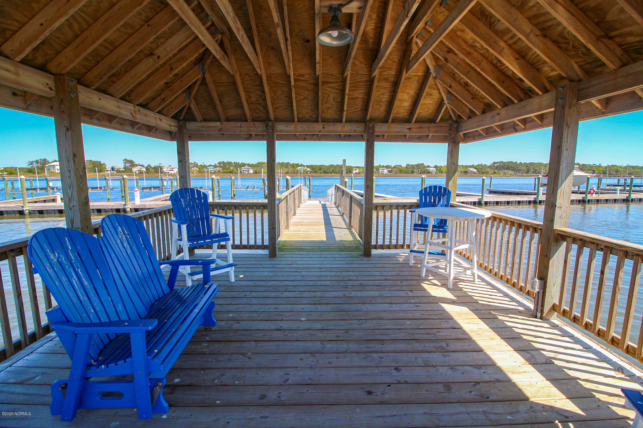 RE/MAX at the Beach - MLS Number: 100218918