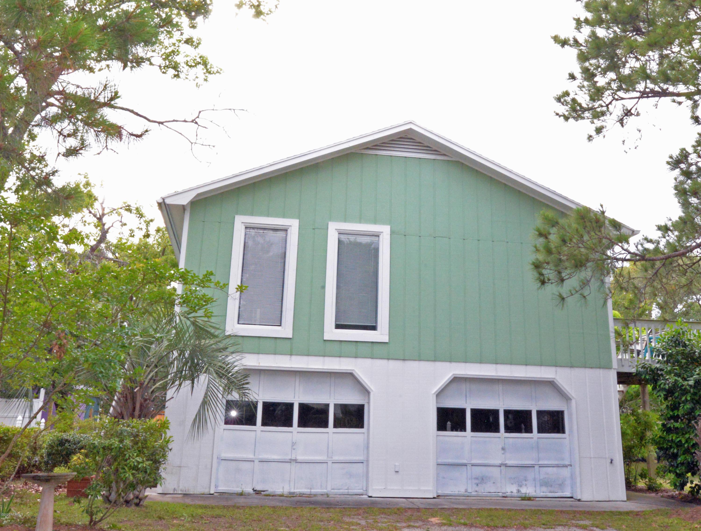 101 NE 24th Street Oak Island, NC 28465