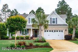 2415 Compass Pointe South Wynd Wynd NE, Leland, NC 28451