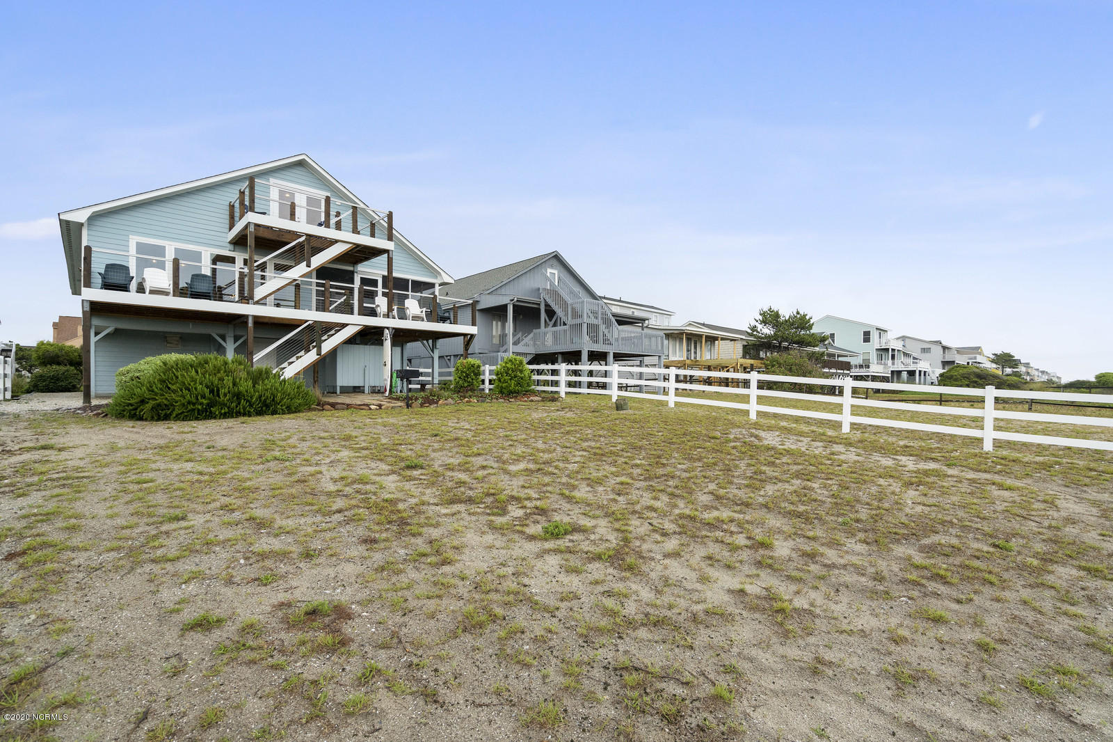 RE/MAX at the Beach - MLS Number: 100219038
