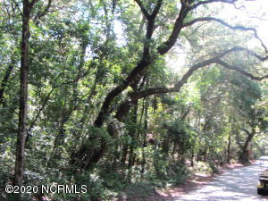 15 885 Sabal Palm Trail, Bald Head Island, NC 28461