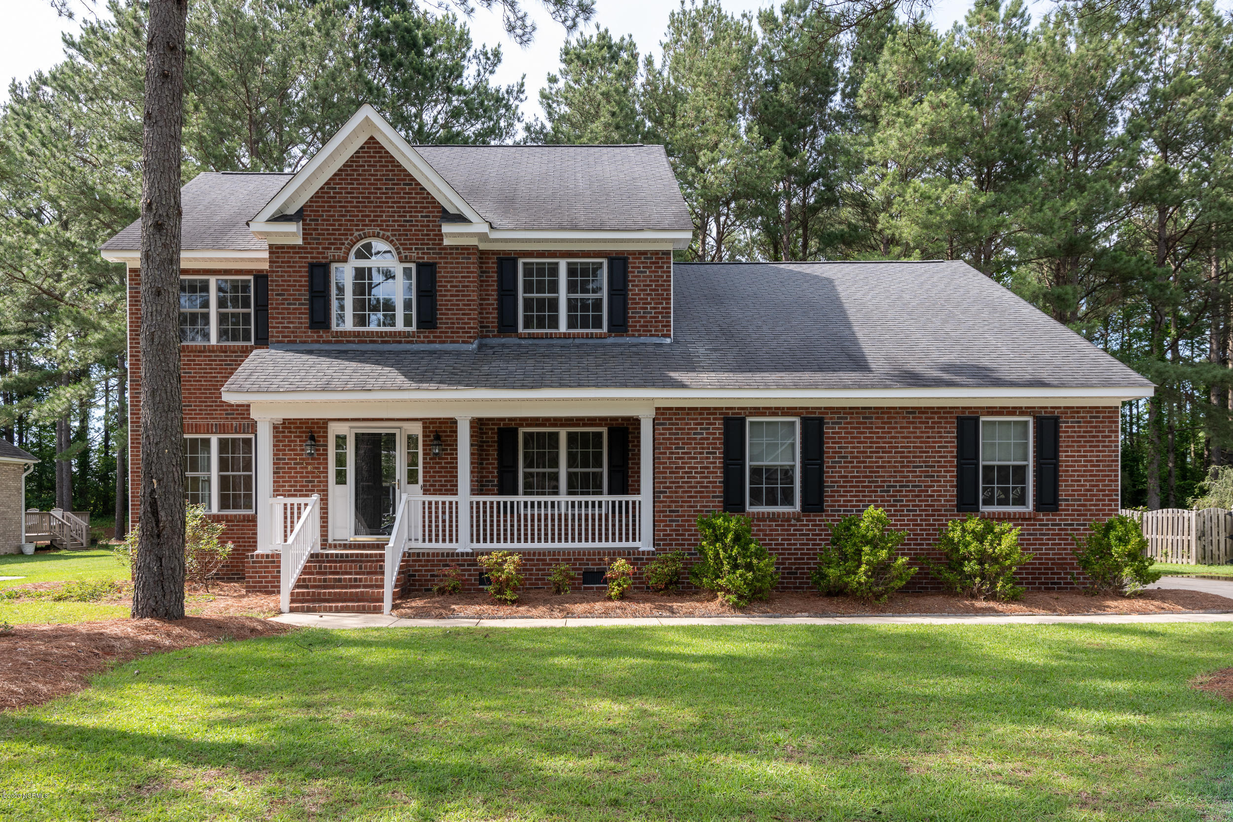 Property for sale at 1305 Addison Court, Winterville,  North Carolina 28590