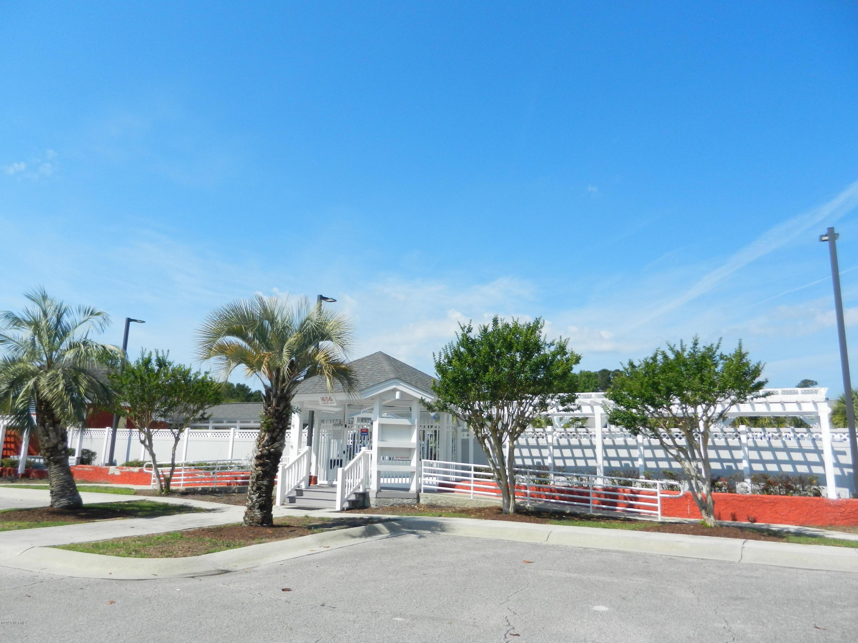 Sunset Properties - MLS Number: 100220826