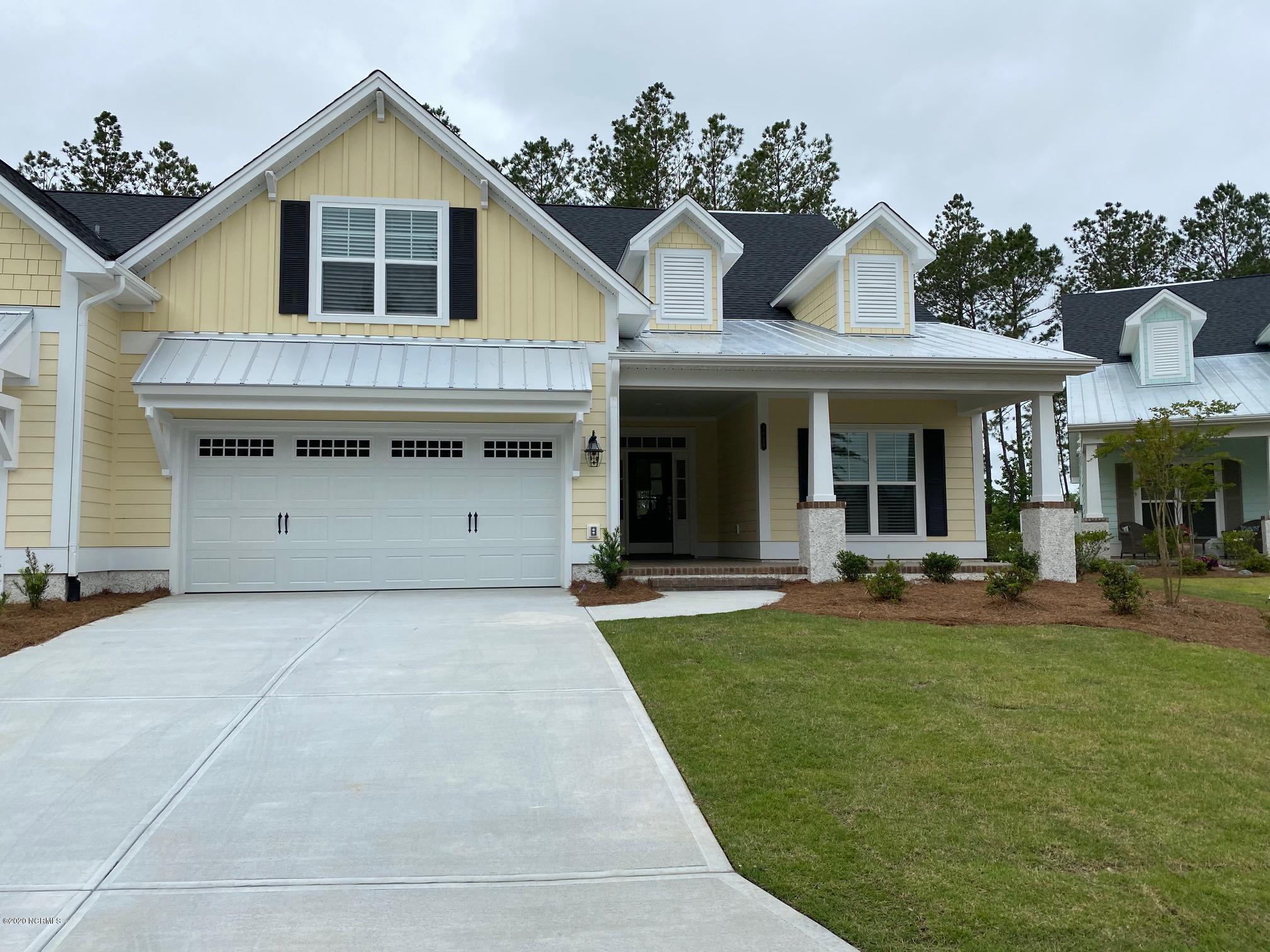 3825 Mapleville Lane Leland, NC 28451