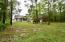 875 Sloop Point Road, Hampstead, NC 28443