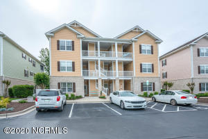 184 Clubhouse Road, 2, Sunset Beach, NC 28468