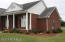 7204 E Langley Road, Elm City, NC 27822