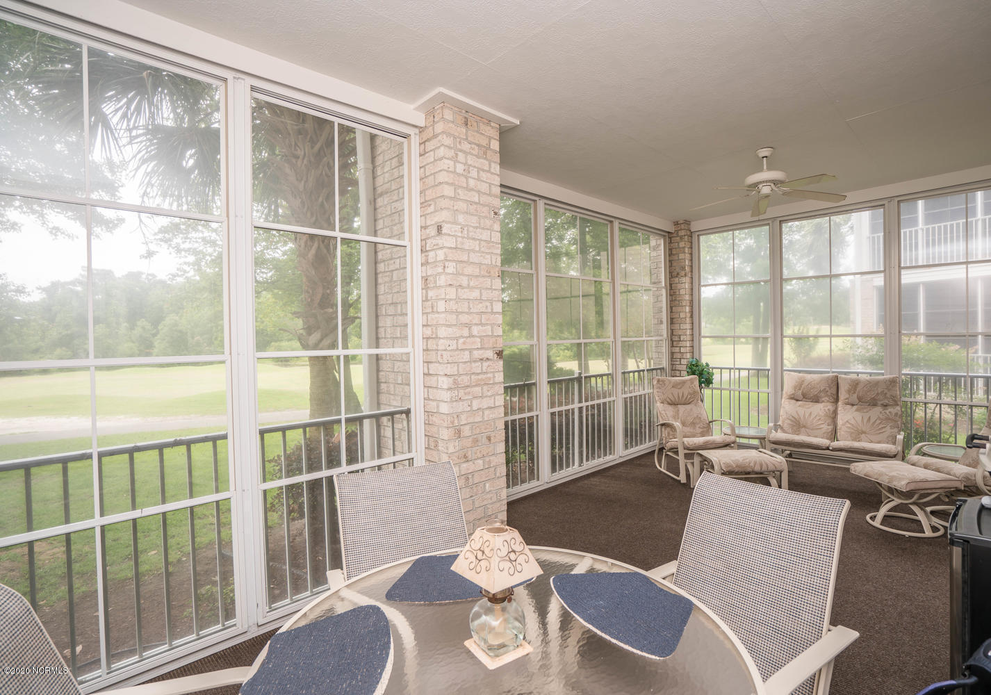 184 Clubhouse Road UNIT 2 Sunset Beach, NC 28468
