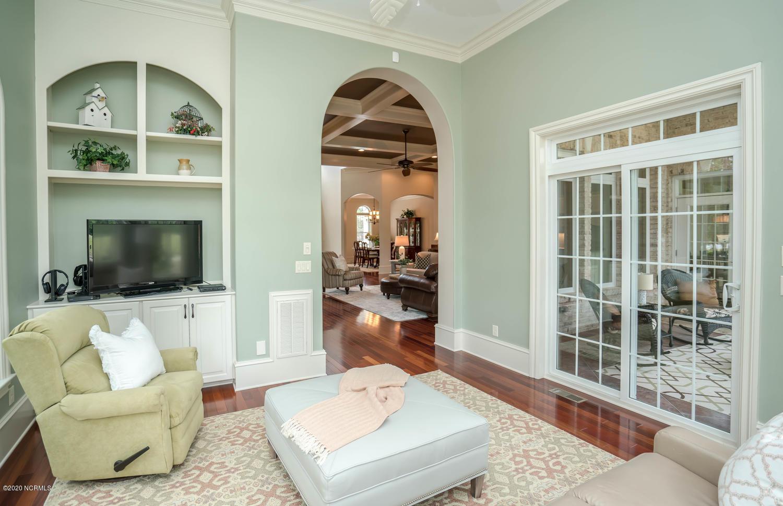 Sunset Properties - MLS Number: 100219667