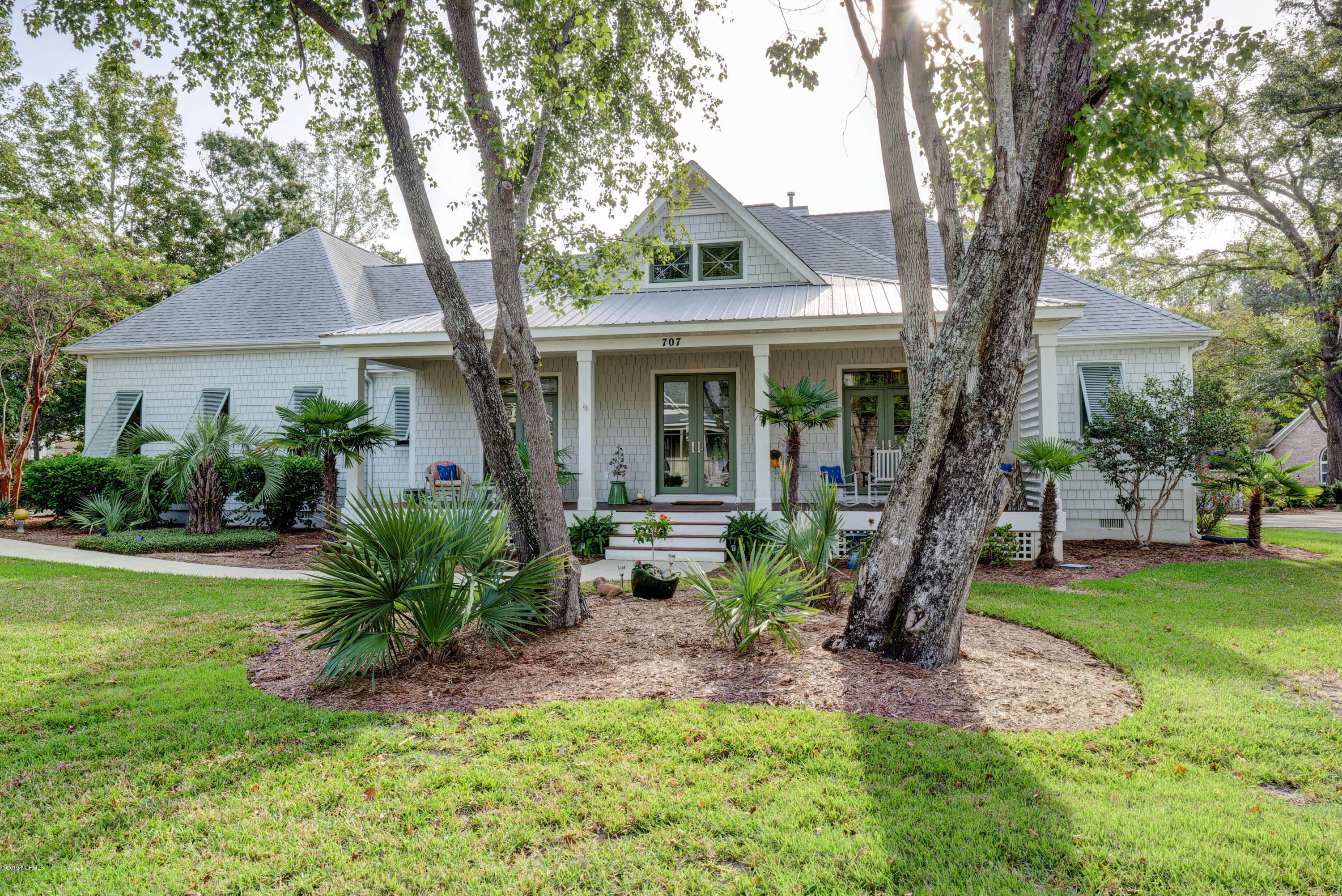 707 Airlie Road Wilmington, NC 28403