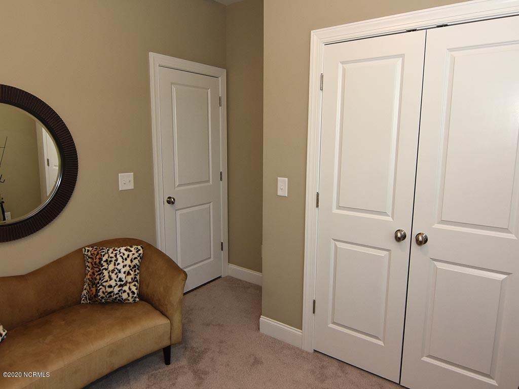 8014 Rachel Wynd Road Leland, NC 28451