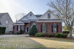 2020 Northstar Place, Wilmington, NC 28405