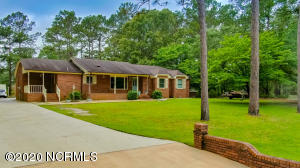 39 Country Club Drive, Shallotte, NC 28470