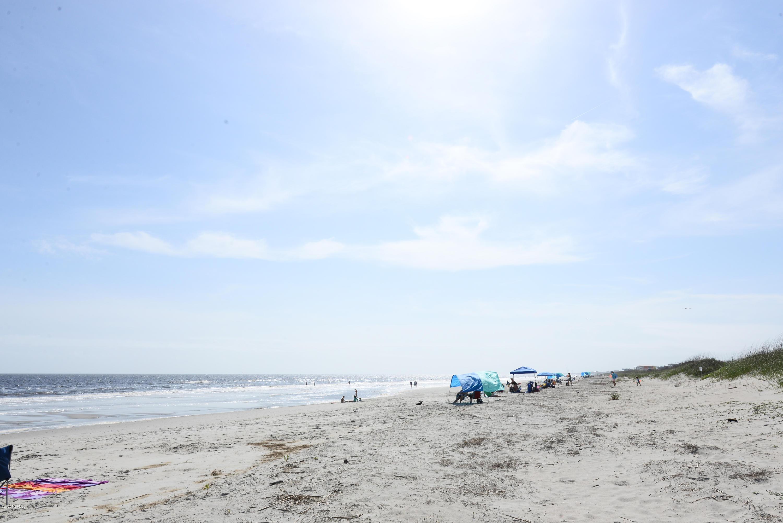 7503 E Beach Drive Oak Island, NC 28465