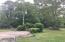 563 21 Bear Creek Road, Hubert, NC 28539