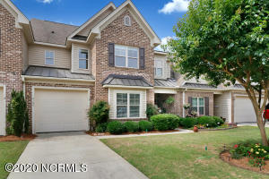 4197 Cambridge Cove Circle SE, 3, Southport, NC 28461