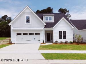 3621 Echo Farms Boulevard, Wilmington, NC 28412