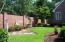 1608 Landfall Drive, Wilmington, NC 28405