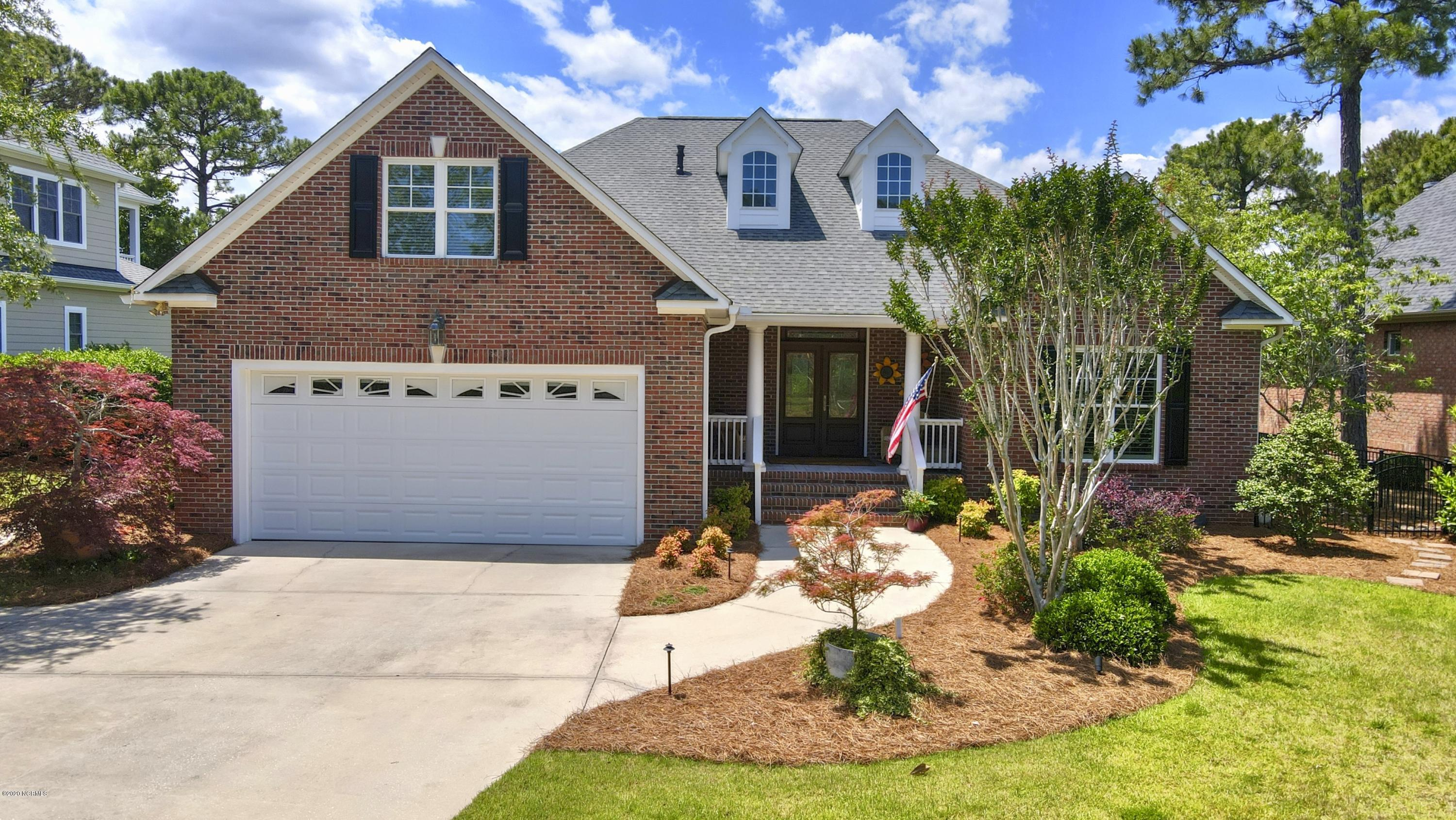 2818 Moorings Way Southport, NC 28461