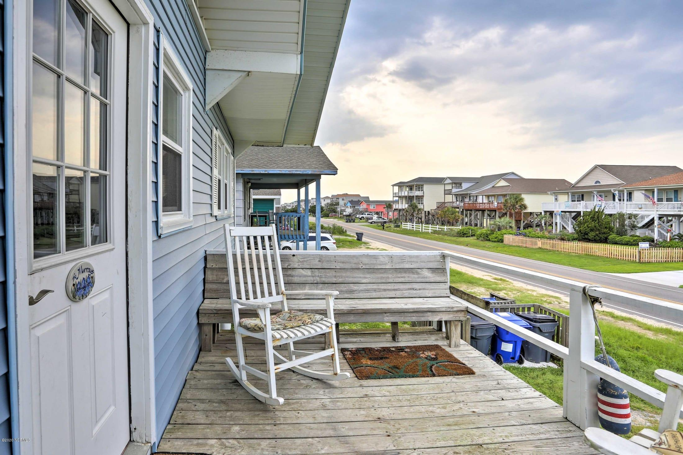RE/MAX at the Beach - MLS Number: 100220736