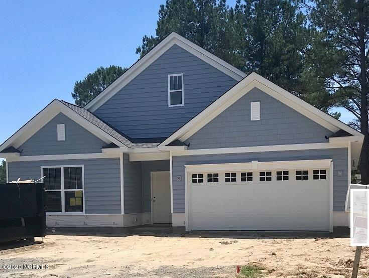 8811 Rutherford Drive, Calabash, North Carolina 28467, 3 Bedrooms Bedrooms, ,2 BathroomsBathrooms,Residential,For Sale,Rutherford,100220226