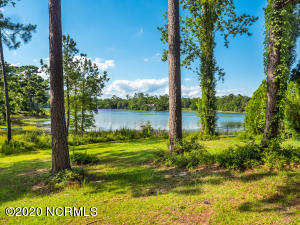 2209 Masons Point Place, Wilmington, NC 28405