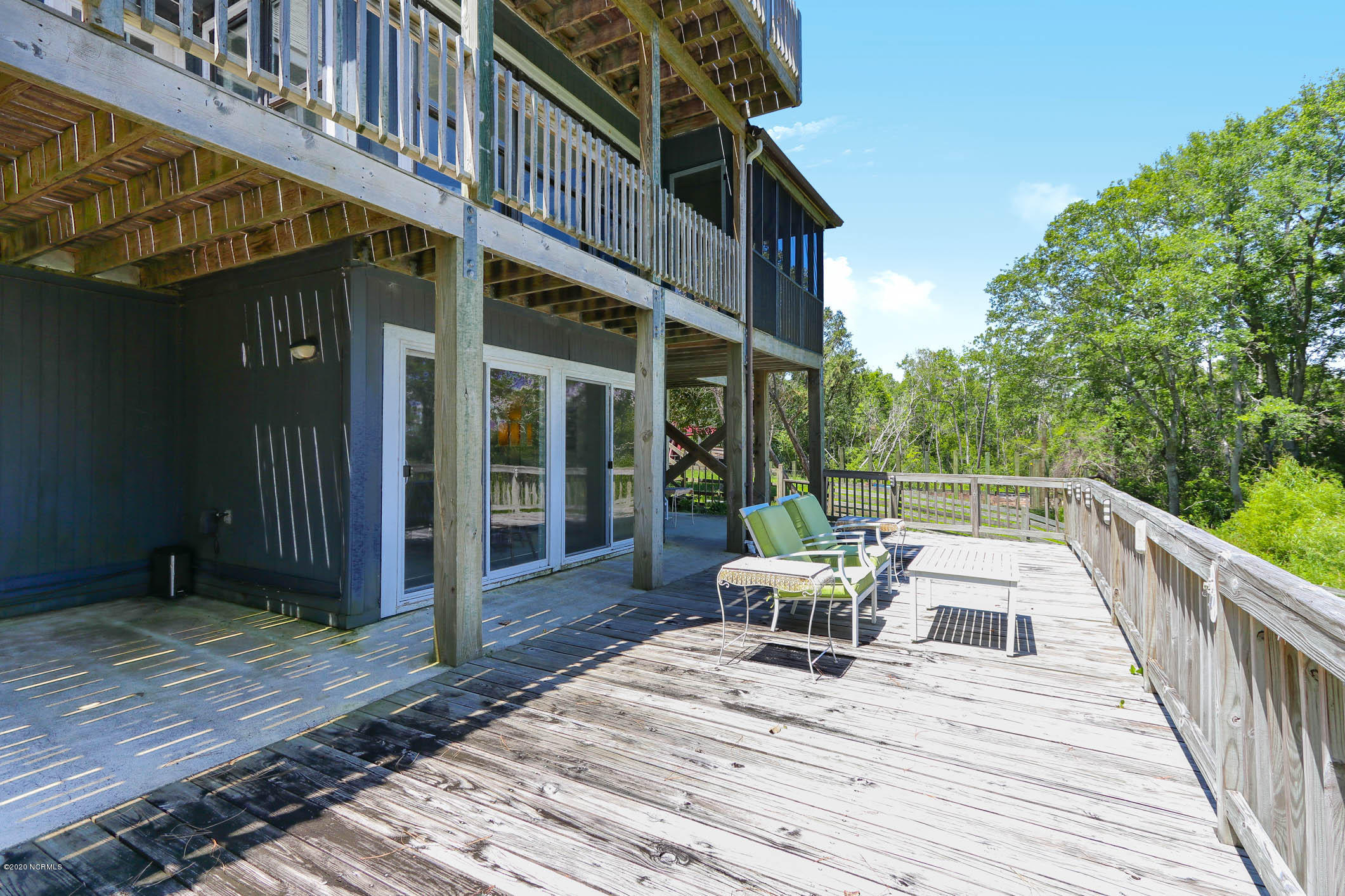 RE/MAX at the Beach - MLS Number: 100222277