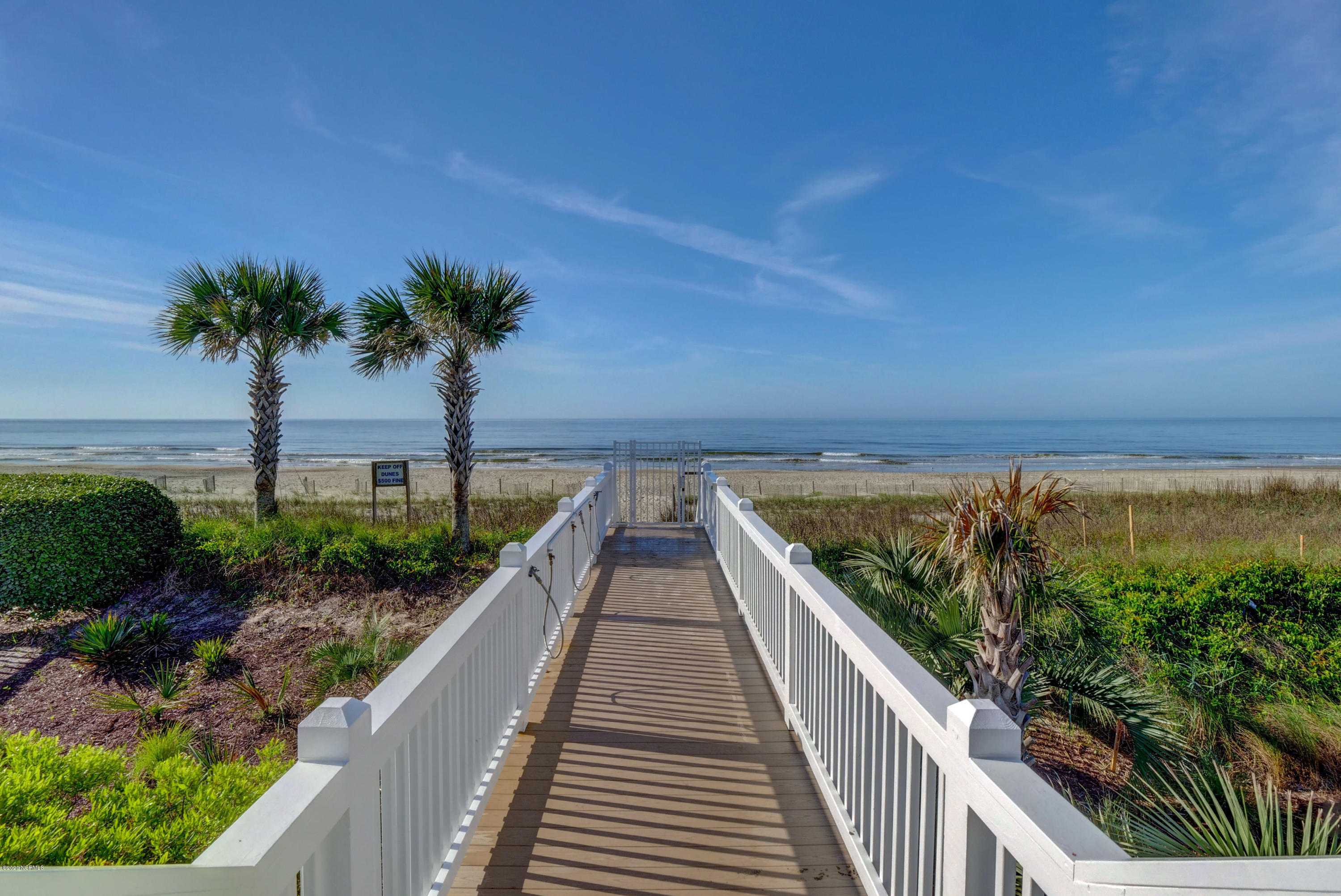 RE/MAX at the Beach - MLS Number: 100220634