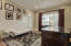 2112 Forest Lagoon Place, Wilmington, NC 28405