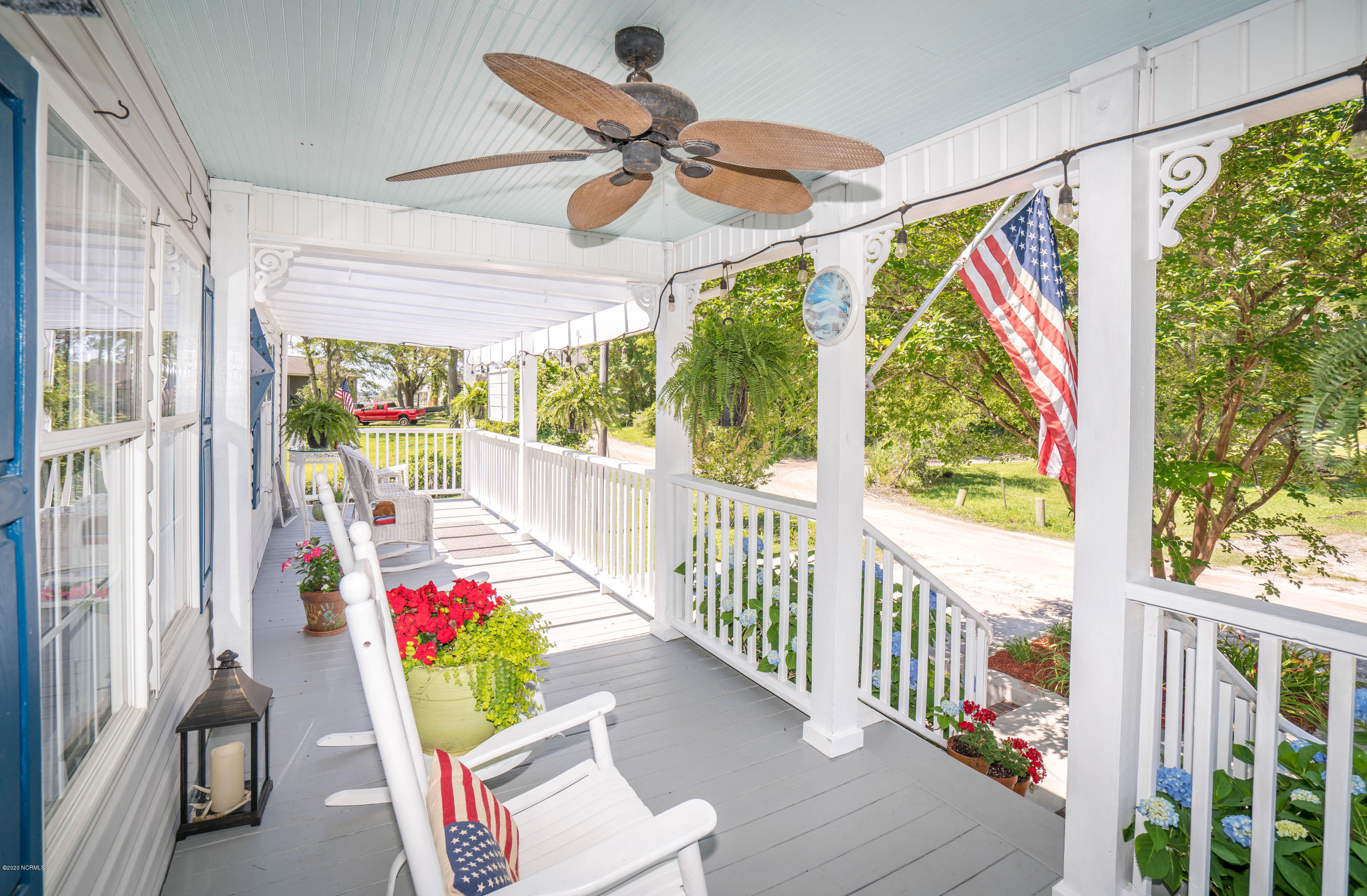 RE/MAX at the Beach - MLS Number: 100220772