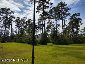 1903 1 Cliffmore Place, Wilmington, NC 28405