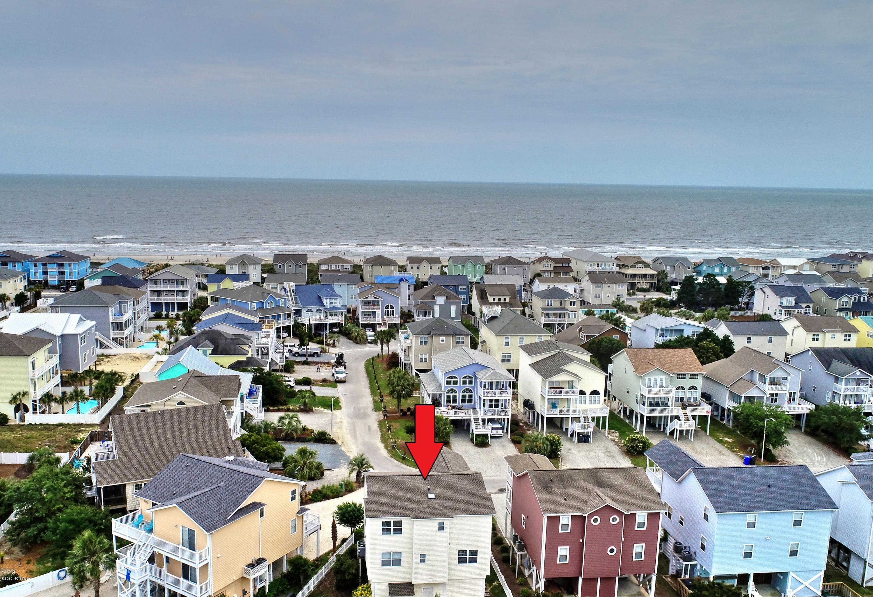 RE/MAX at the Beach - MLS Number: 100221033