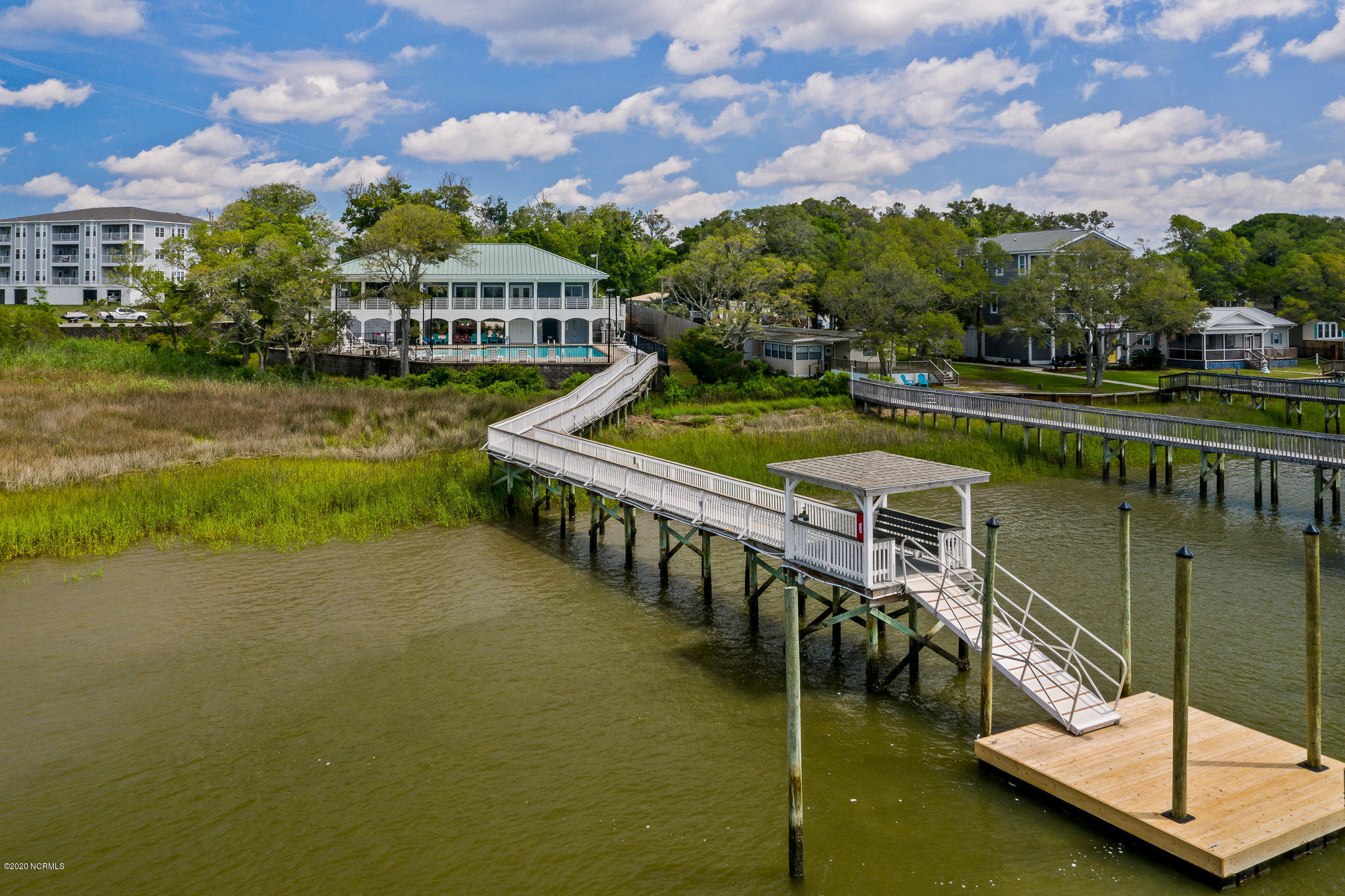 RE/MAX at the Beach - MLS Number: 100218573