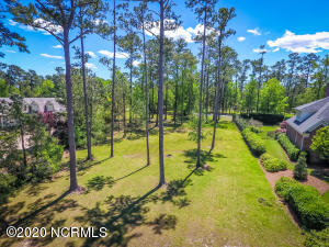 1906 7 Cliffmore Place, Wilmington, NC 28405