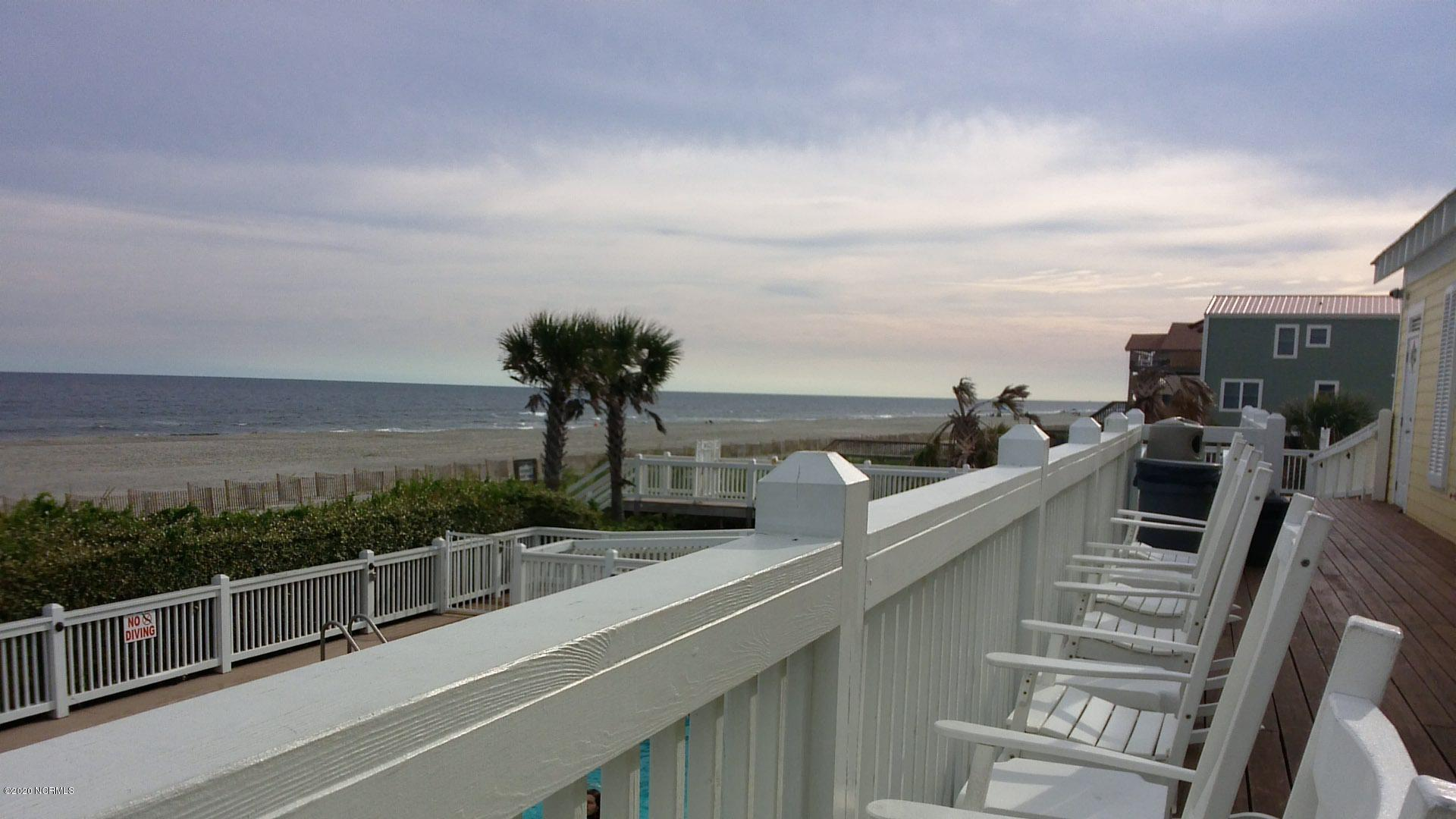 RE/MAX at the Beach - MLS Number: 100221059