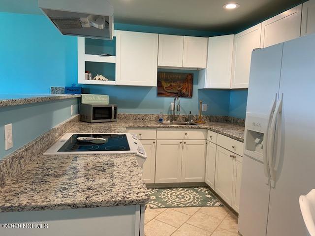 109 Cedar Lane, Cedar Point, North Carolina 28584, 1 Bedroom Bedrooms, ,1 BathroomBathrooms,Residential,For Sale,Cedar,100221715