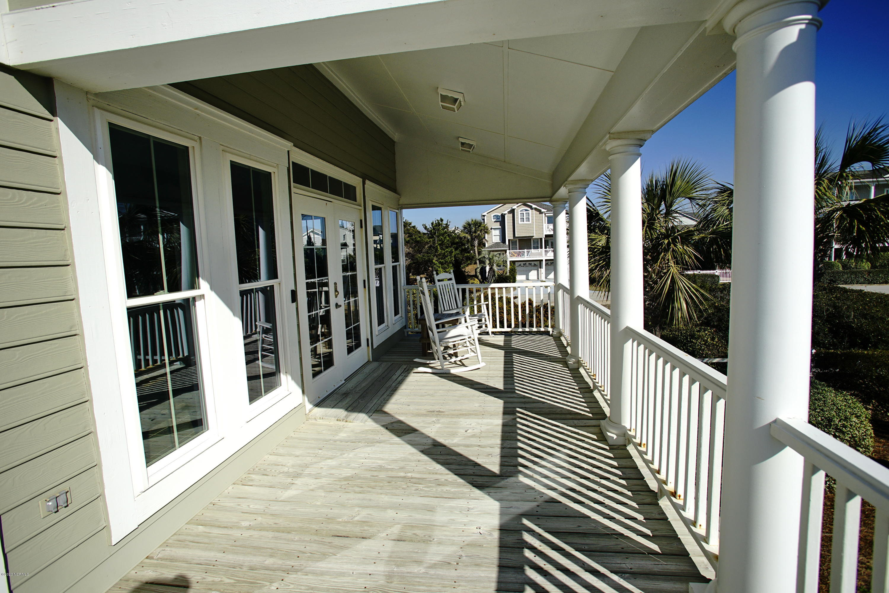 RE/MAX at the Beach - MLS Number: 100220931
