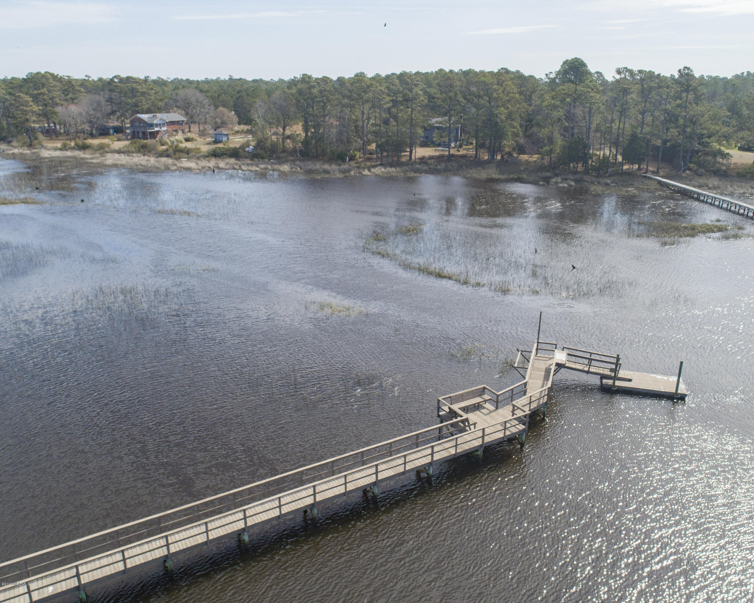 4416 Polly Gully Court Southport, NC 28461