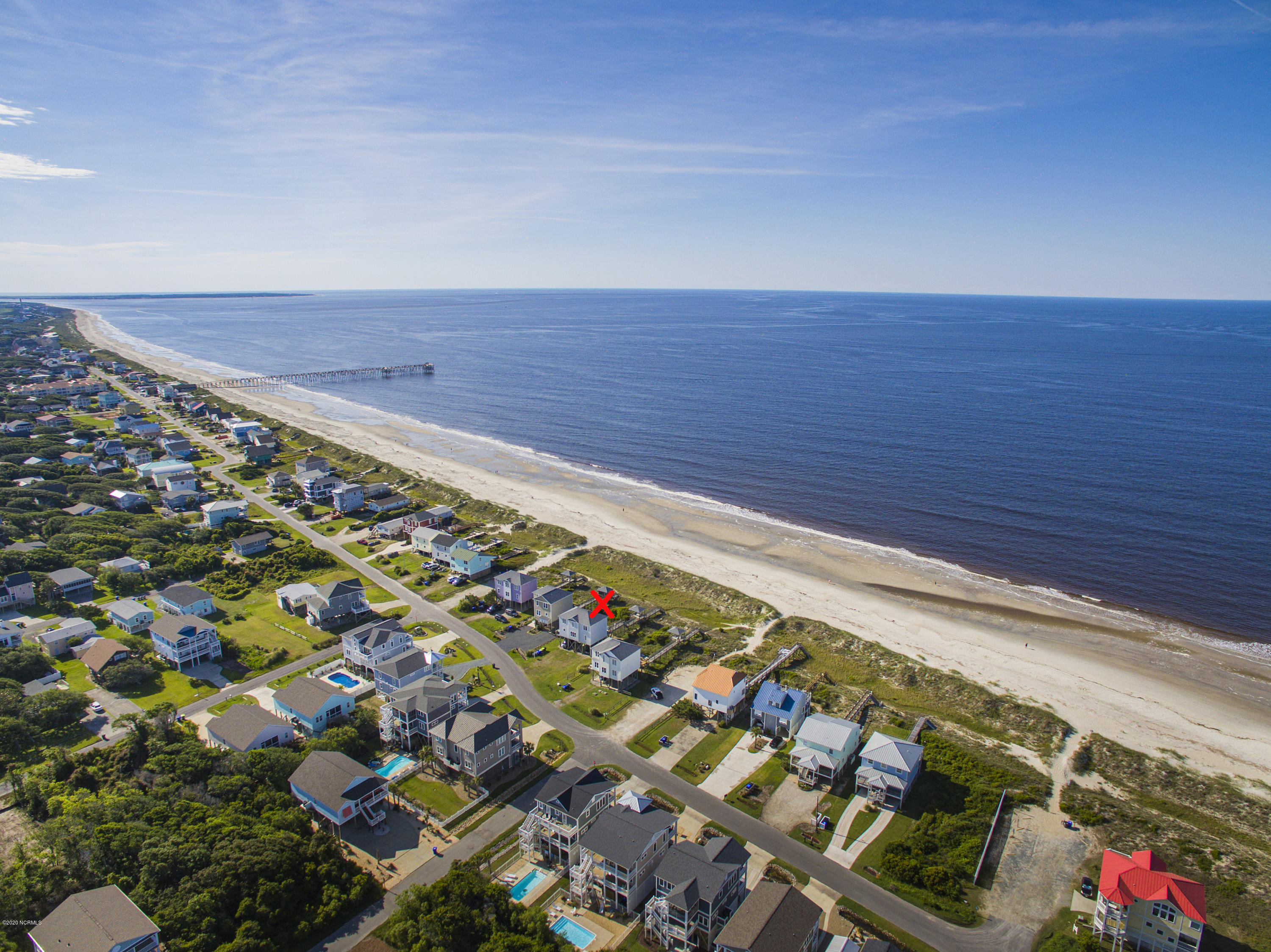 RE/MAX at the Beach - MLS Number: 100219592