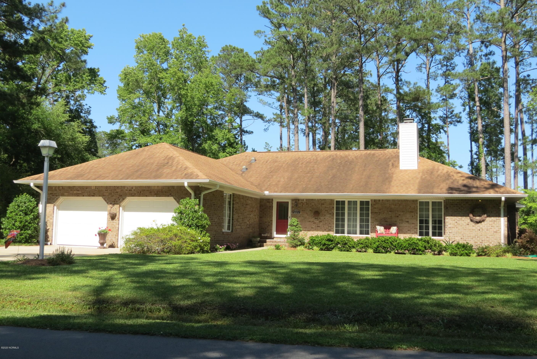 7202 Brigantine Boulevard, Oriental, North Carolina 28571, 3 Bedrooms Bedrooms, ,2 BathroomsBathrooms,Residential,For Sale,Brigantine,100221473