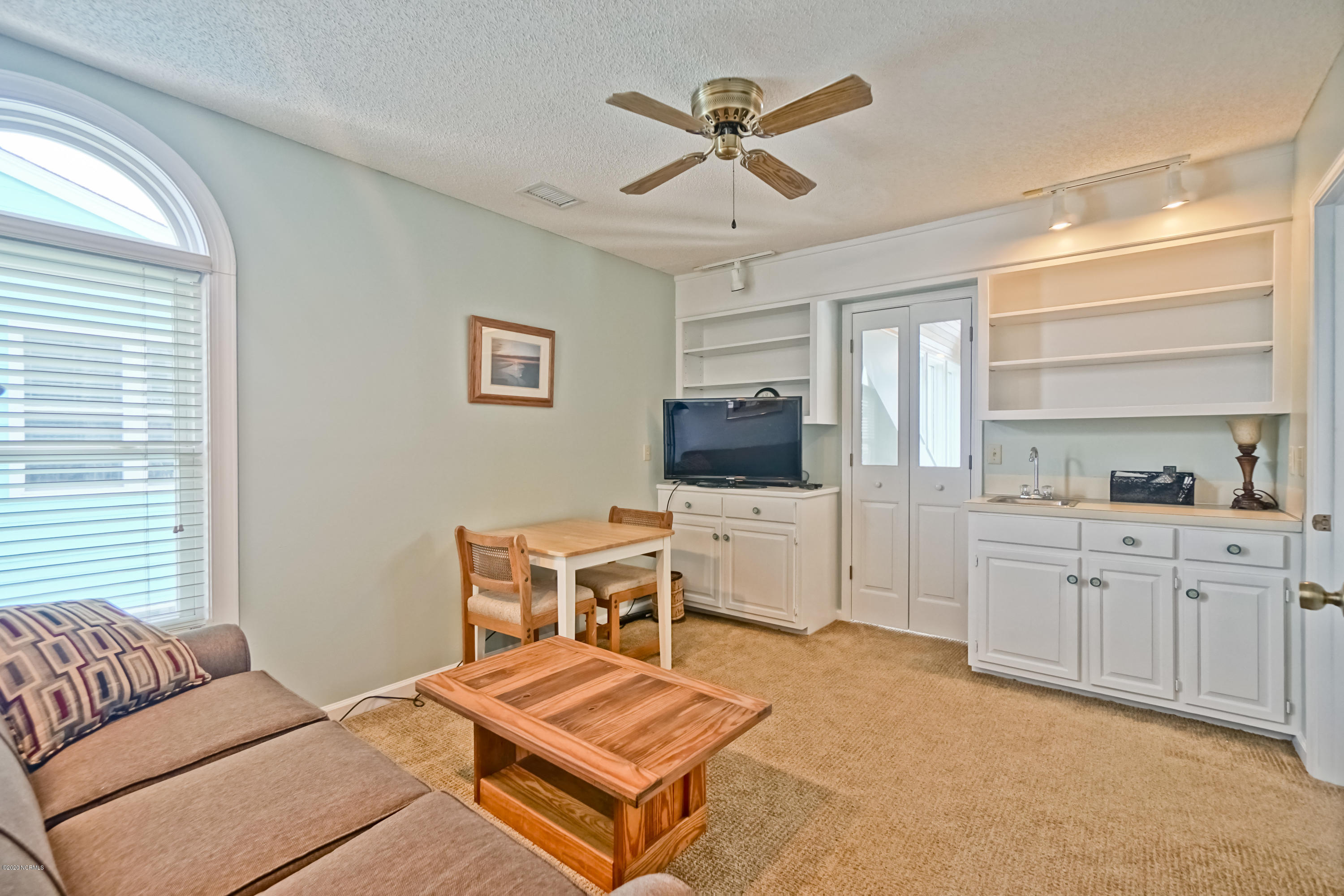 RE/MAX at the Beach - MLS Number: 100221675