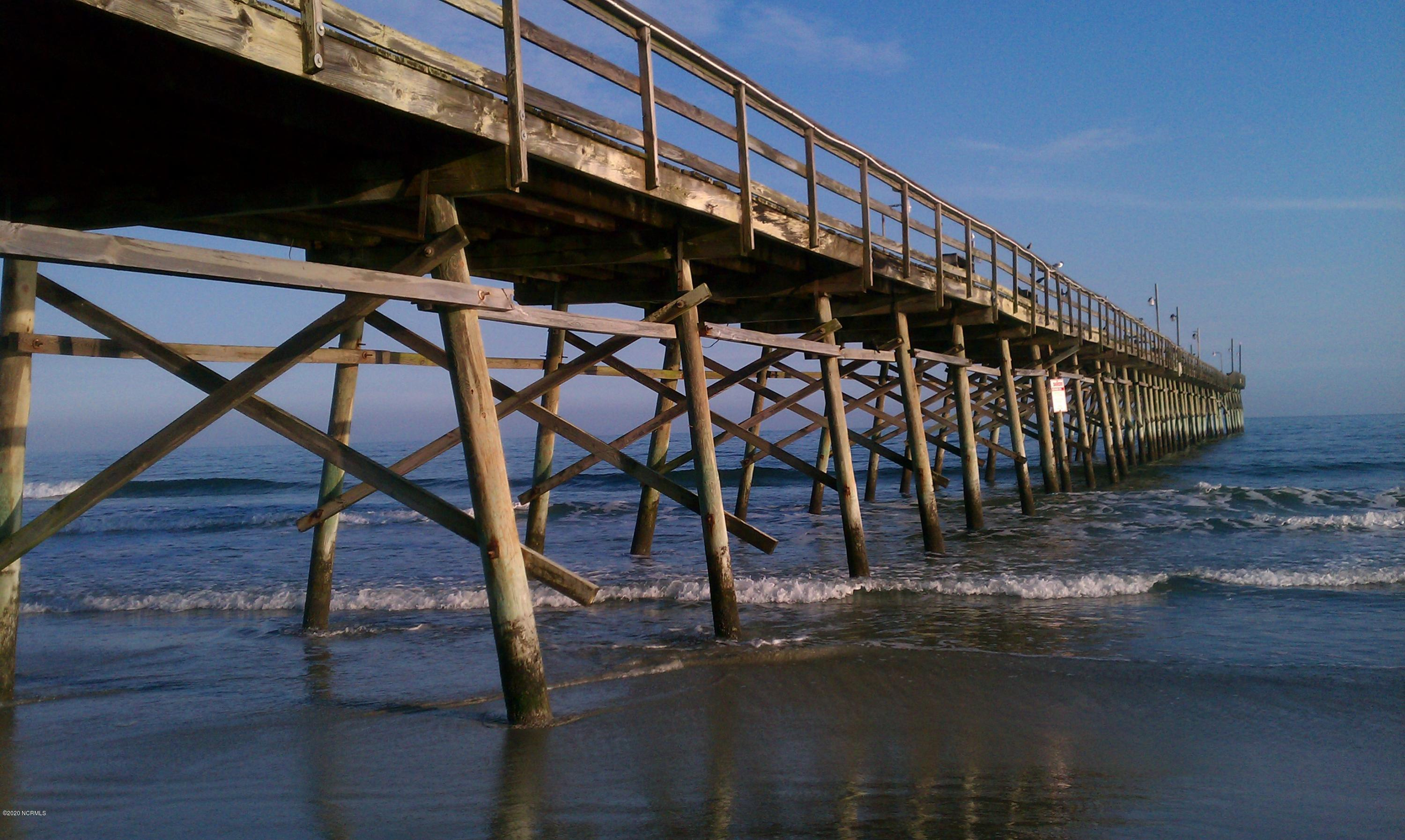 RE/MAX at the Beach - MLS Number: 100221494