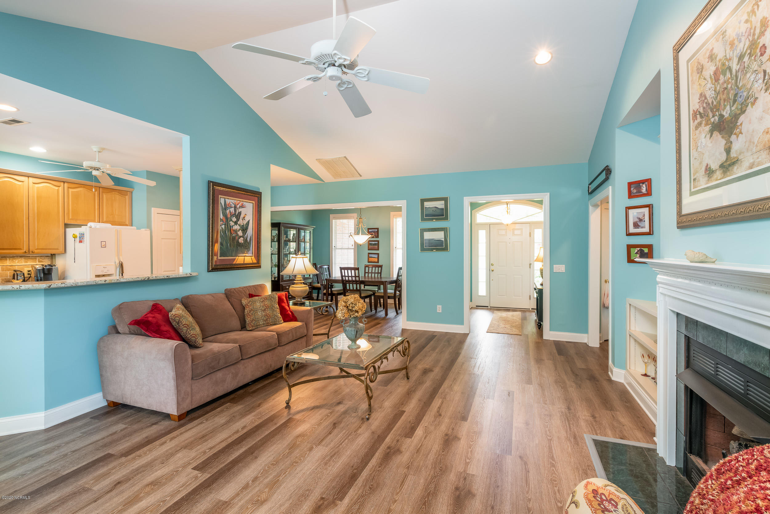 3131 Wexford Way Southport, NC 28461