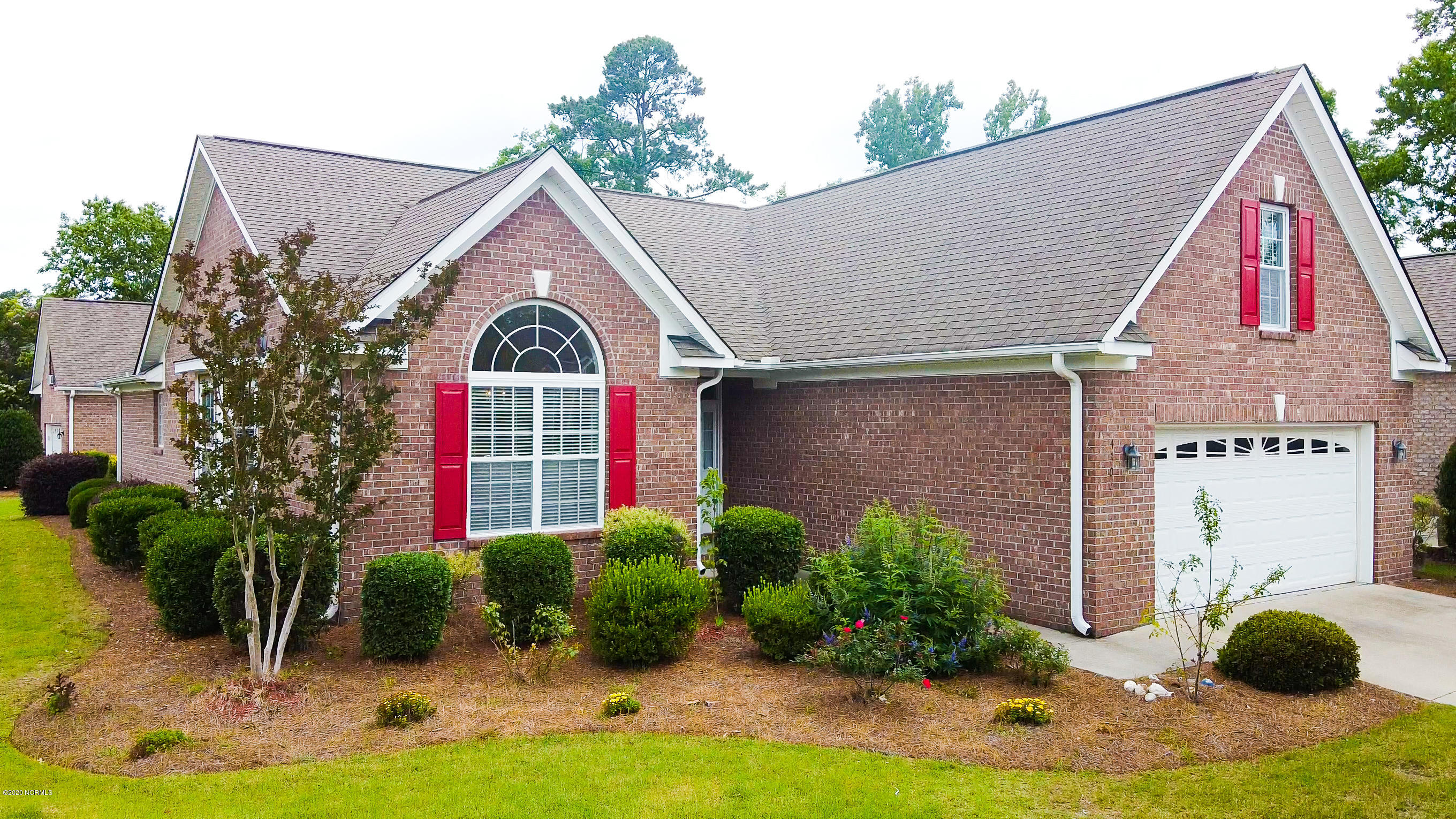 4301 Densiflorum Court Wilmington, NC 28412
