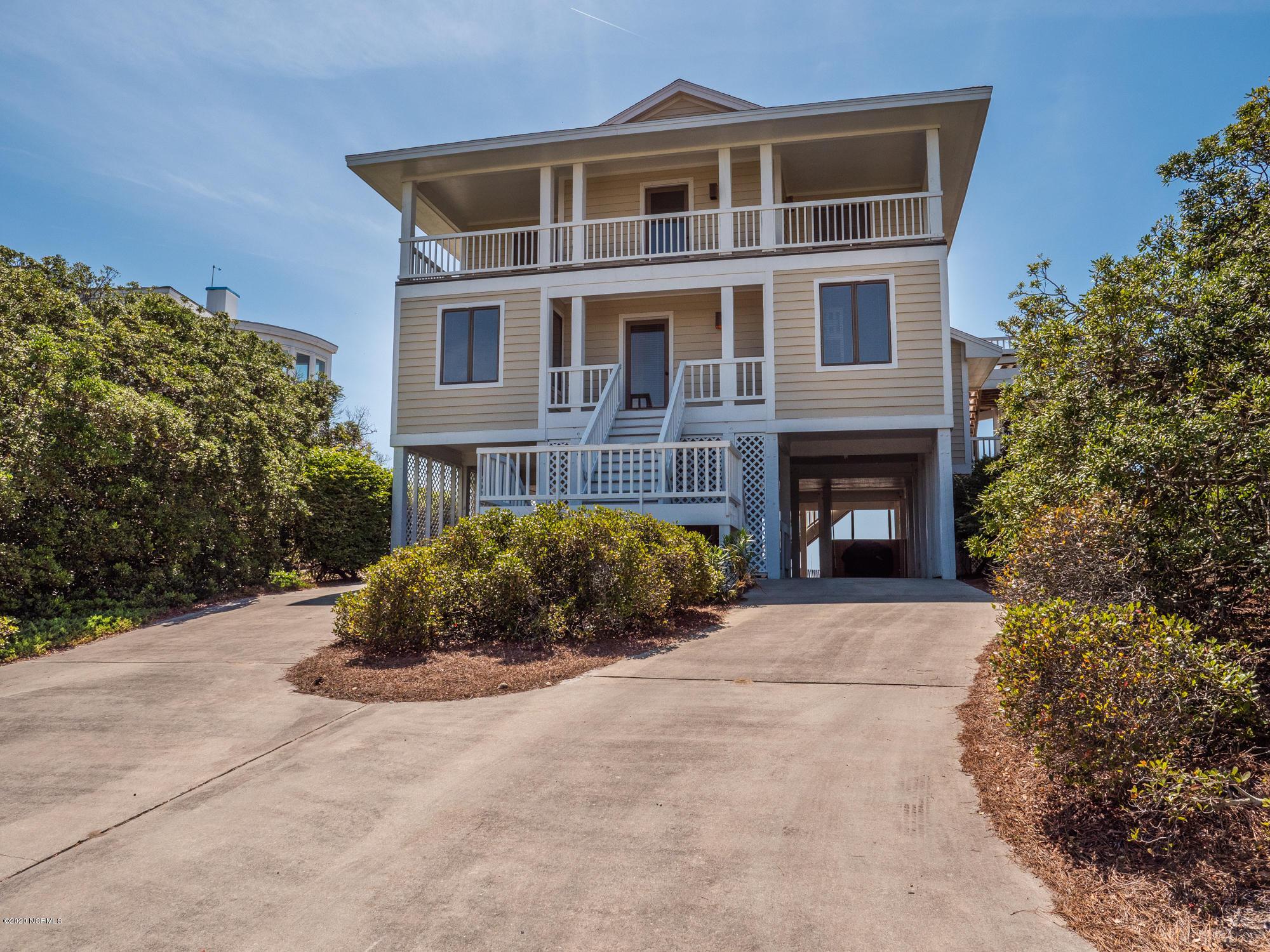 15 Comber Road, Wilmington, North Carolina 28411, 4 Bedrooms Bedrooms, ,3 BathroomsBathrooms,Residential,For Sale,Comber,100221889