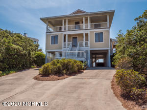 15 Comber Road, Wilmington, NC 28411