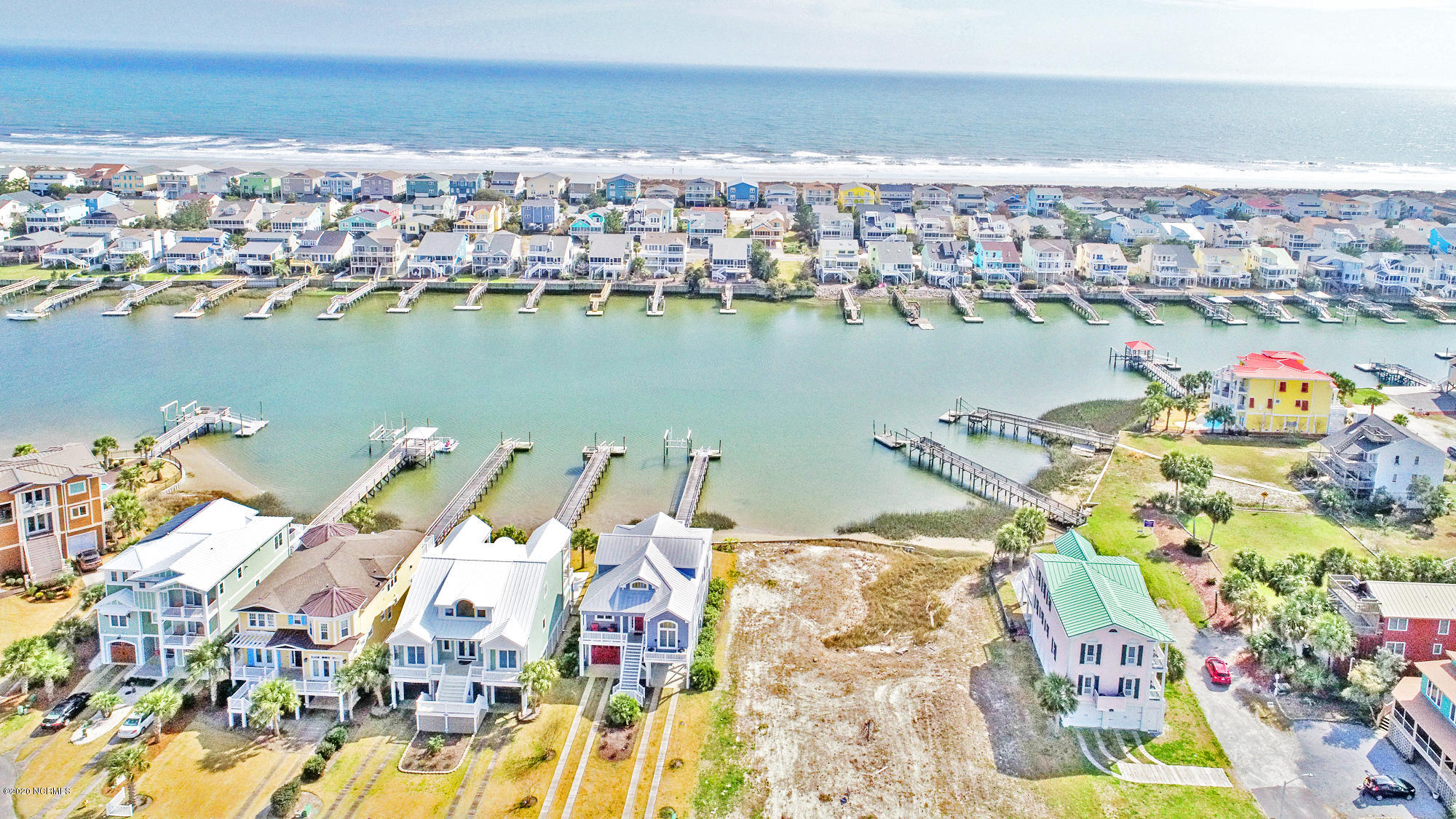 RE/MAX at the Beach - MLS Number: 100224562