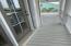 148 Yacht Watch Drive, Holden Beach, NC 28462