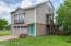 608 N B Street, Bridgeton, NC 28519