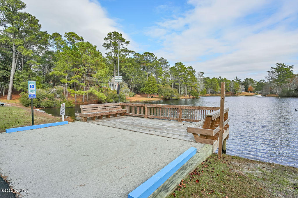 RE/MAX at the Beach - MLS Number: 100221930